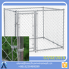 stainless steel dog crate / stainless steel dog cage