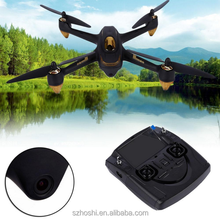 Hubsan H501S X4 FPV drone RC quadcopter 1080P camera GPS Follow me home return drones black and white one In stock