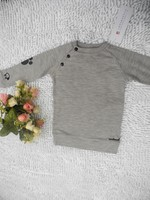 100% Merino Wool Baby Clothing Sets