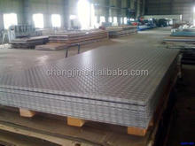 High quality 0.8mm thick stainless steel plate 304 stainless plate abrasion resistant steel plate
