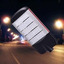 patented product new design Osram chip 200W led street light