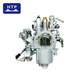 Spare Parts Manufacturer main parts of carburetor for Proton for Saga MD-192036