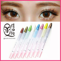 11 colors of high light pen for eyeshadow pencil blink eye shadow eyes makeup