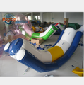 Commercial Large Inflatable Water Toys For Pool