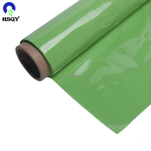 Cheap Price Super Clear Soft PVC Plastic Film For Packing