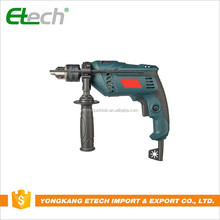 Factory directly provide metabo cordless drill