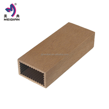Direct Factory wood plastic composite outdoor furniture manufacturers