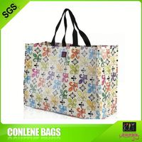 large tote bags for school