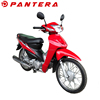 Wholesale Chinese 4 Stroke Moped New Kids Mini Motos 110cc