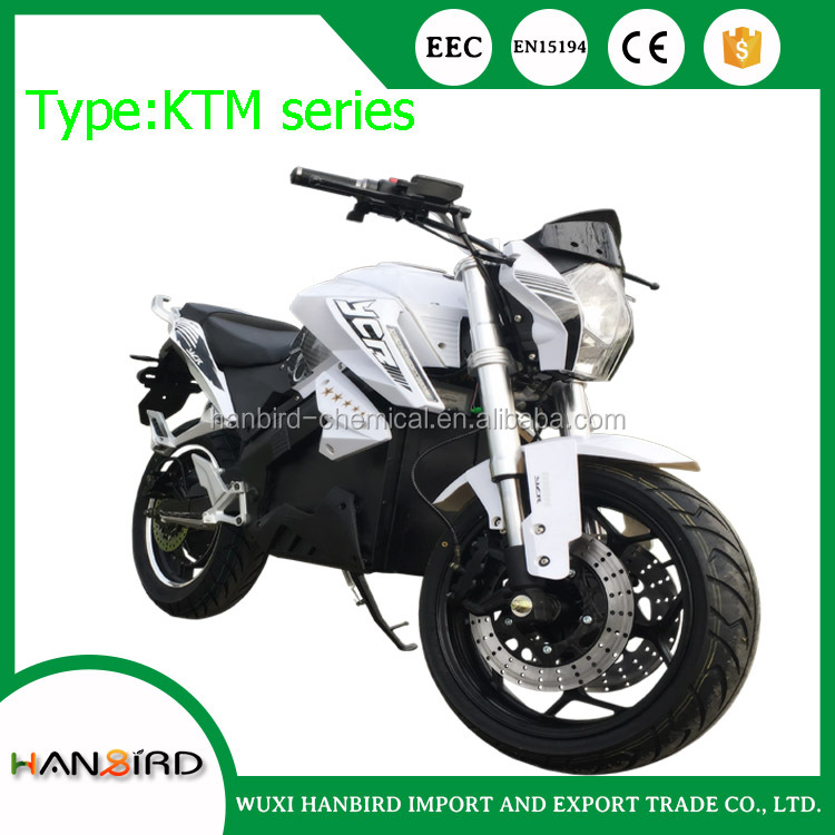 taiwan made super cheap street cruiser motorcycles for low-end market