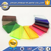 a4 transparent colored plastic sheet acrylic plexiglass board price