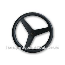 2012 high quality car steering wheel