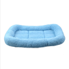 High quality Comfortable pet bed, luxury dog bed for dog and cat