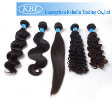 inexpensive Prices Sales sexy ombre virgin brazilian hair, world best hair regrowth products extension