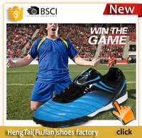 china manufacturer soccer shoes indoor soccer shoes