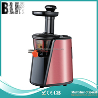 made in china alibaba manufacturer high quality sugar cane juicer for sale
