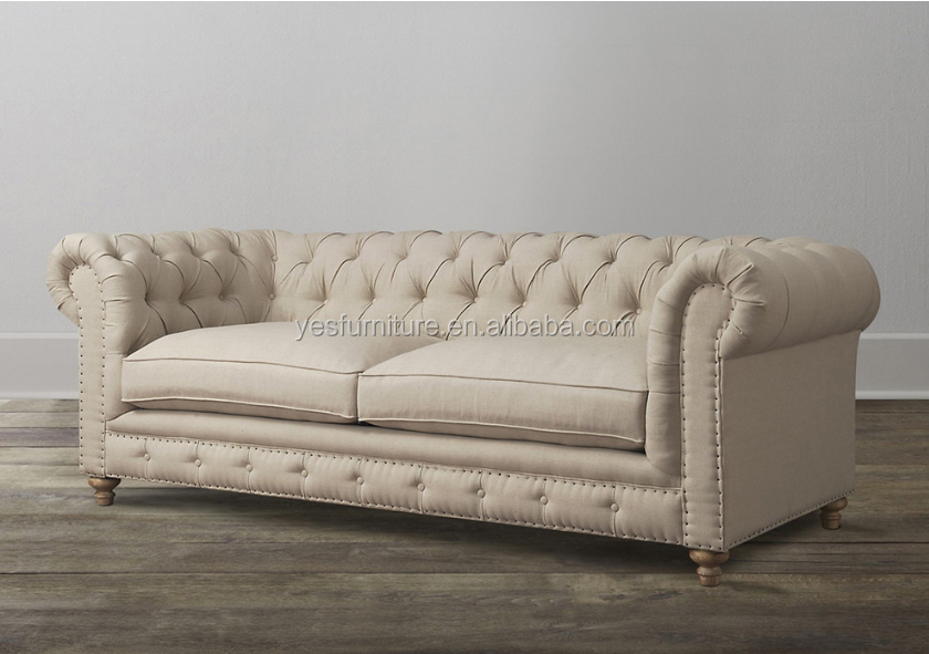 Ss65 Cheap Modern Leather Sofa Sets Supply Buy Leather