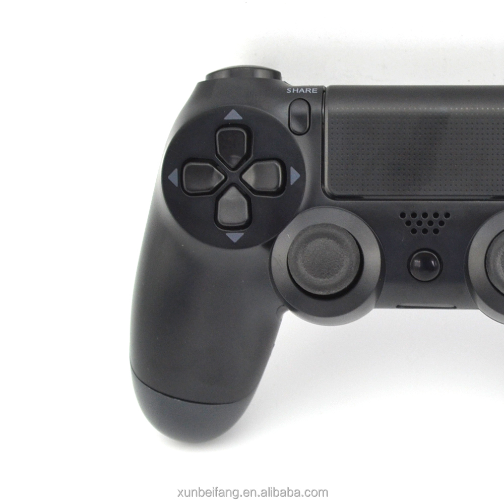 For Ps4 Controller Wireless Original and refurbished