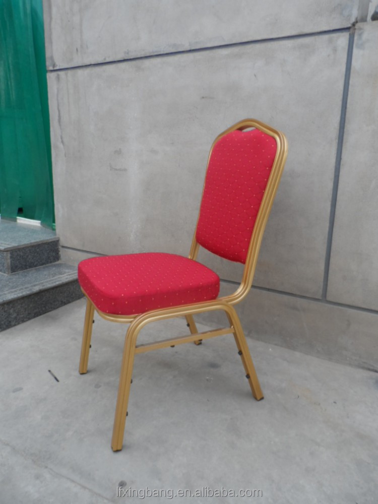sale restaurant chairs for sale used buy restaurant chairs for sale