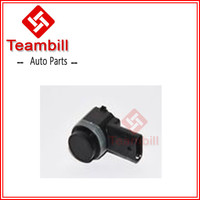 PDC Parking Sensor For VW Audi Q7 Golf reversing radar 5KD919275B