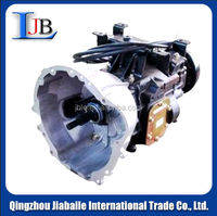 The Multiple models transmission used for WeiChai Diesel Engine of truck and generator