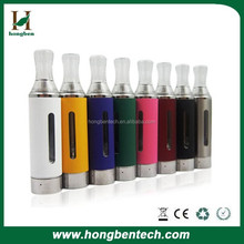 Hot selling evod battery with MT3 atomizer with charger
