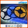 best selling for christmas decoration led lighting rgb led strip digital