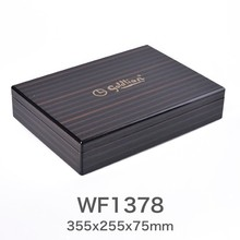Brand authorization, orginial factory orders, special pattern,beautiful underwear clothes packaging boxes