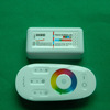 Hot 2.4G RGBW LED Controller For RGBW LED Strip Light with Memory Function