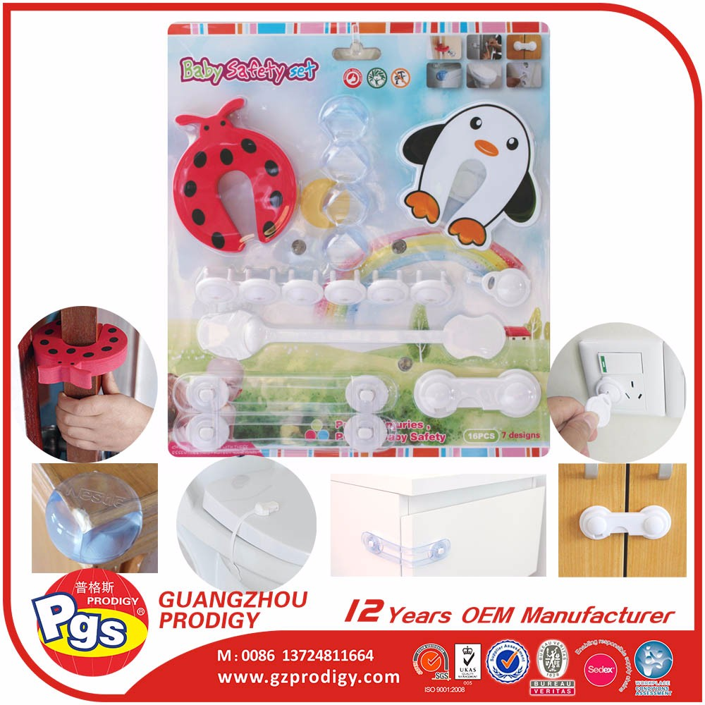 baby safety accessories baby safety kit baby safety set