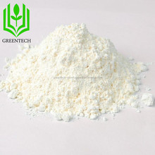 Greentech food grade joint health chicken collagen type II