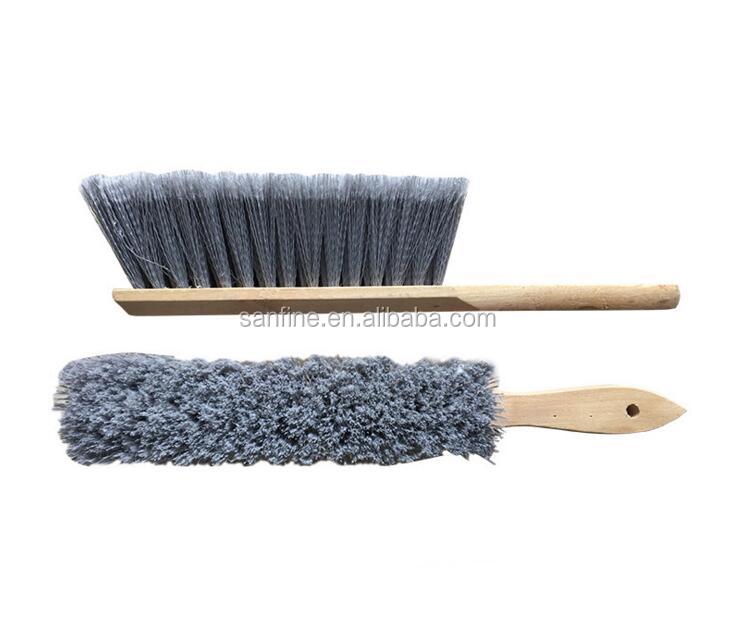Nylon Carpet Cleaning Carpet Vidalondon