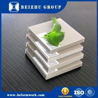 manufacture supply 4ft x 8ft sheets 18mm birchplywood high strong plastic high quality best quality forms
