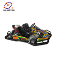 Wholesale racing go kart