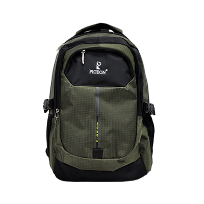 2016 hot sale best high quality school outdoor cool backpack bags