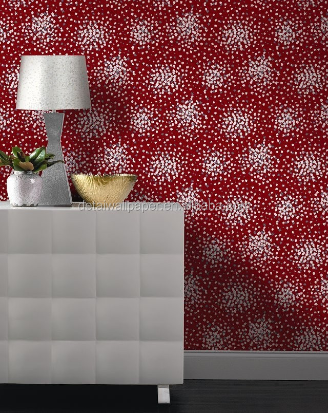 Detai home wallpaper/wall fashion home wallpaper/self adhesive vinyl home wallpaper