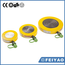 STC Series small hydraulic jacks lifting jack
