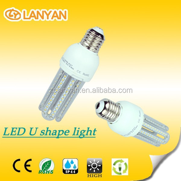 factory price I Importer Of Chinese Goods In India Delhi 10w 4u smd Leds bulb goods marketing definition