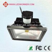 Energy Saving IP65 AC100-240V 30W discount outdoor lighting/vista professional outdoor lighting/lighting outdoor