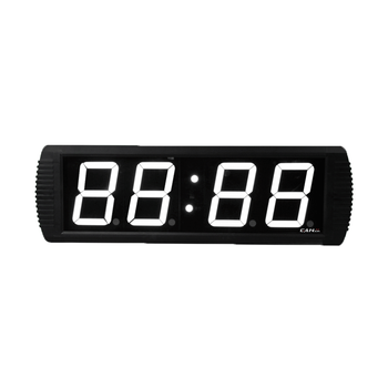 Ganxin stylish Cyclic Timer Counter Heat Resistant Timer Counter