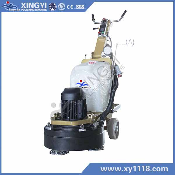 floor scrubber carpet dryer hand held floor polisher