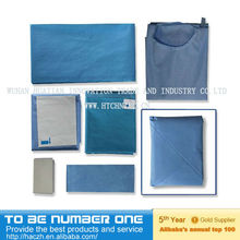 medical urostomy bag..medical hot/cold bag..medical solution bag