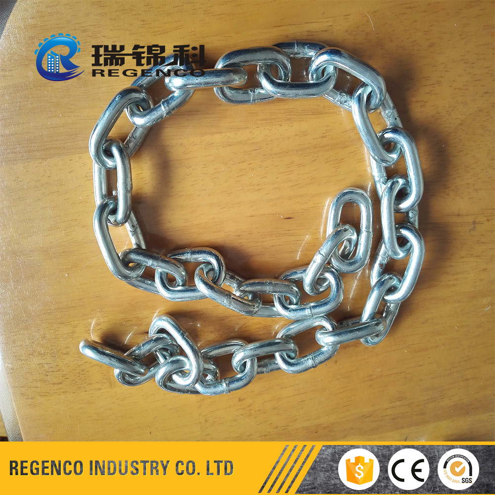 MY TEST ZAI XIAN PI FA high test high heel ankle high tensile <strong>chain</strong>