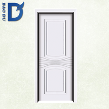 Hotel/office Hotel Wooden Room Door For Sales,Office Solid Wood Doors,Wood Room Door Design