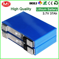 Wholesale Factory Price lithium lifepo4 400ah battery for wind energy storage