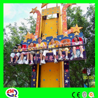 over 20 years manufacture kids outdoor entertainment equipment