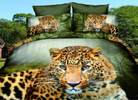 Stuff a bed bath king size bed in china european style 3d bedding set