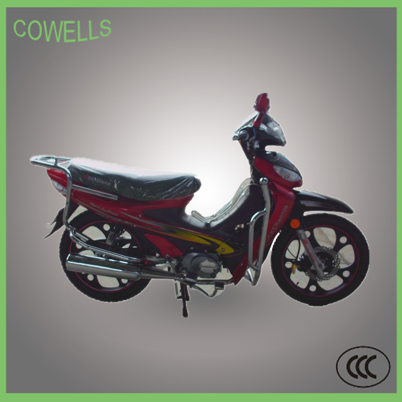 2015 new amazing and best quality 110cc cub small motorcycle