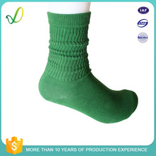 Socks Manufacturer China Sock Wholesale 100% Polyester