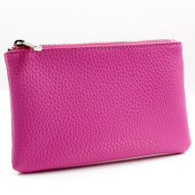 Women's Hot Coin Purse Wallet